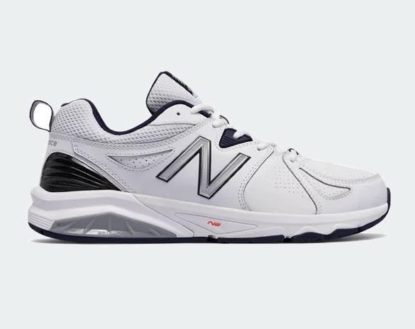 New Balance 857 V2 2E | Mens