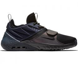 Nike Air Max Trainer 1 AMP | Mens