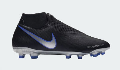 Nike Phantom VSN Academy DF FG MG | Unisex