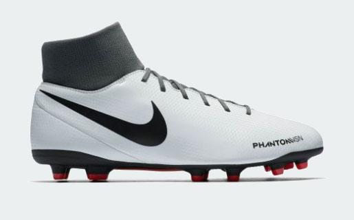 Nike Phantom VSN Club FG MG | Unisex