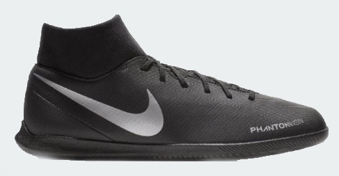Nike Phantom VSN Club DF IC | Unisex