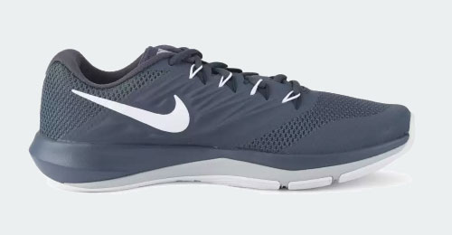 Nike Lunar Prime Iron II | Mens