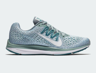 Nike Zoom Winflo 5 | Womens