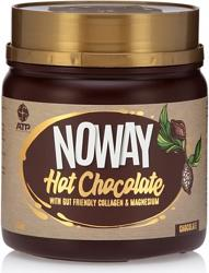 ATP Science NoWay Hot Chocolate