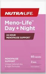 Nutra-Life Meno-Life Day/Night
