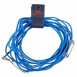 OHunter Float Line 10m