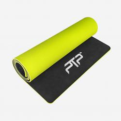 PTP Performance Mat