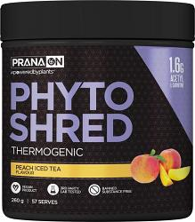 Prana ON Phyto Shred Thermogenic