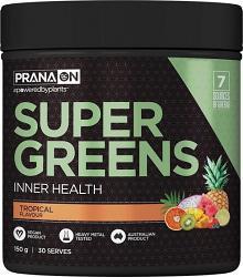 Prana On Super Greens