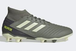 Adidas Predator 19.3 FG | Mens