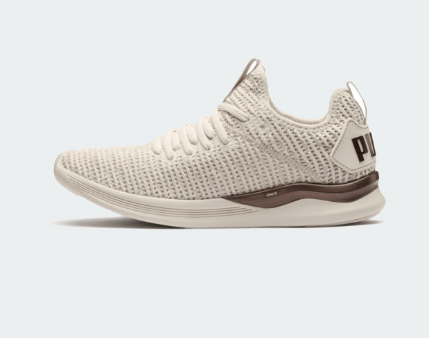 Puma Ignite Flash Lux | Womens