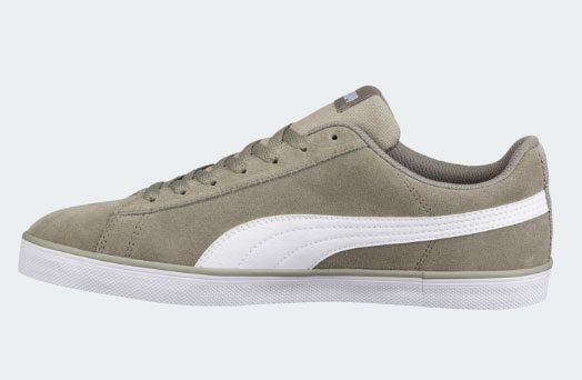 Puma Urban Plus SD | Mens