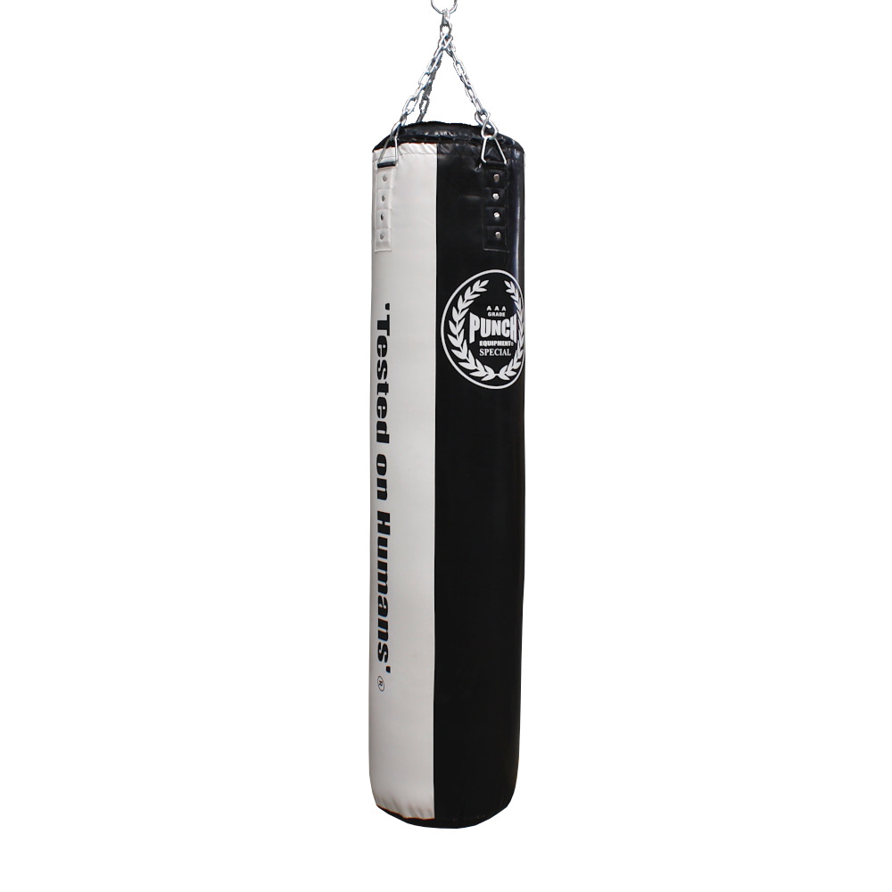 Punch Special Softy Boxing Bag