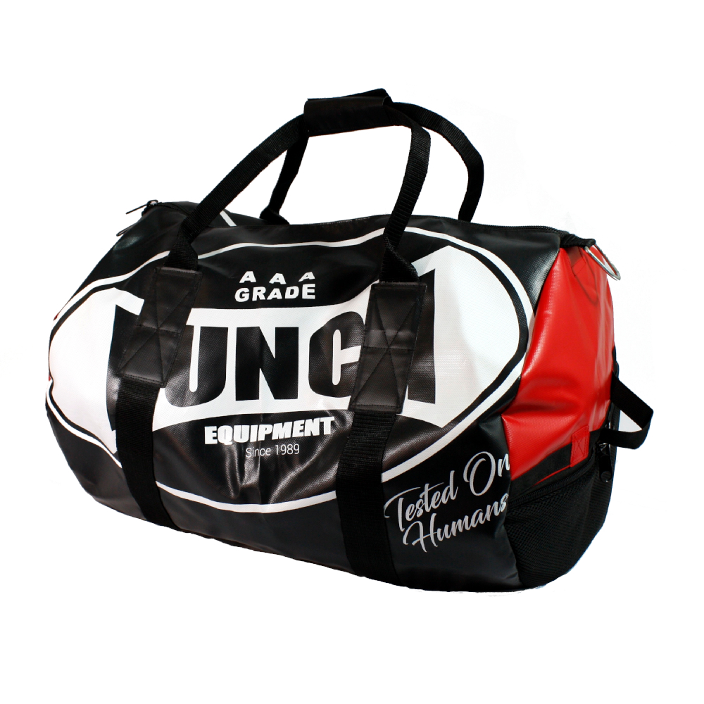 Punch Trophy Getter Hyrbid Gear Bag