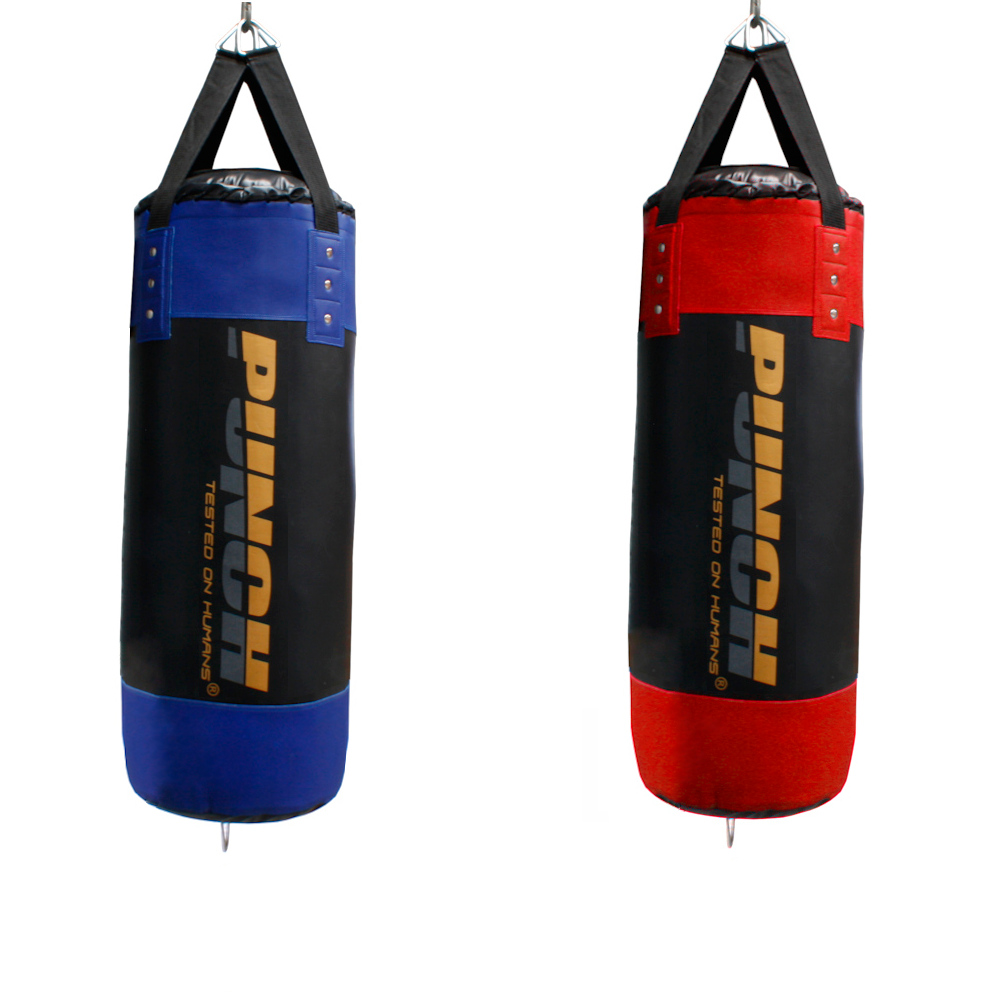Punch Urban Boxing Bag 3ft