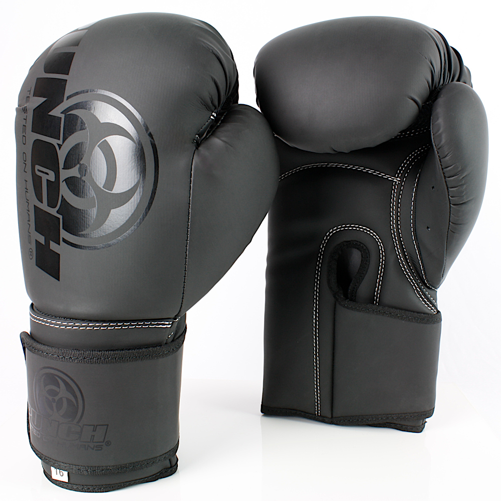 Punch Urban Boxing Gloves