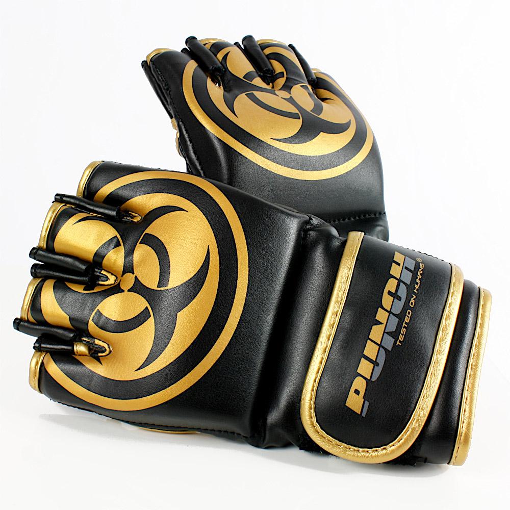 Punch Urban MMA Gloves
