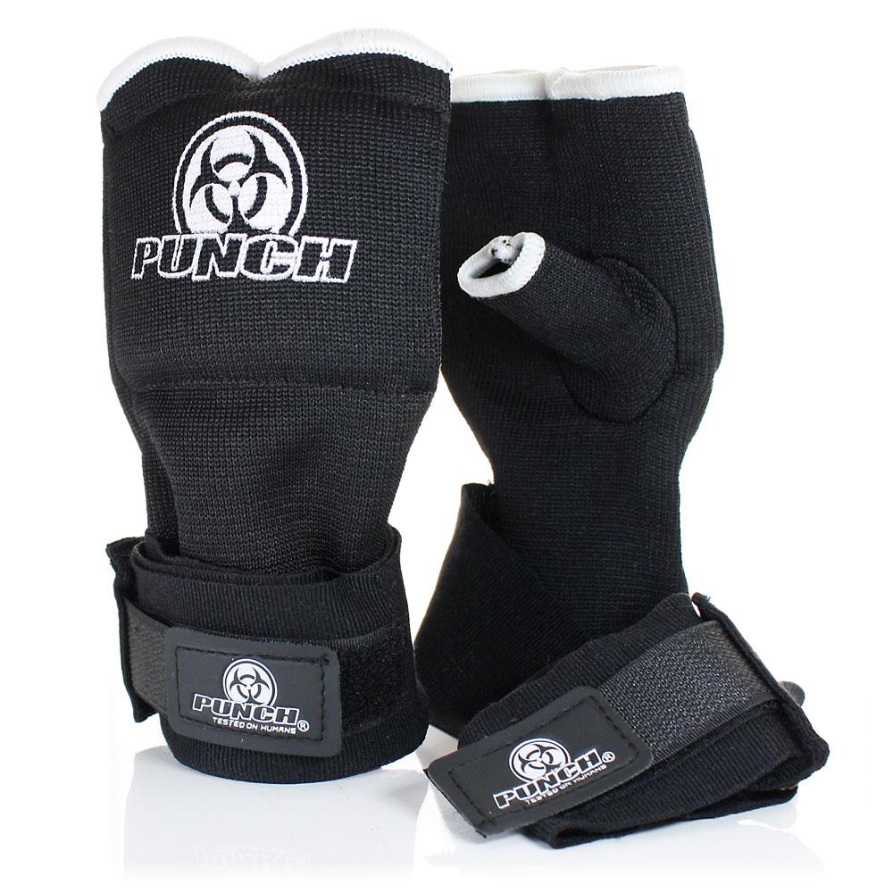 Punch Urban Quick Wraps - 1 pair