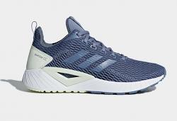 Adidas Questar CC | Womens