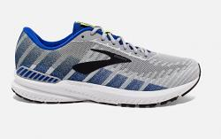 Brooks Ravenna 10 | Mens