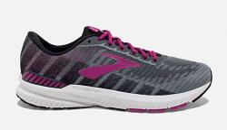 Brooks Ravenna 10 D | Womens