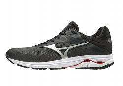 Mizuno Wave Rider 23 | Mens