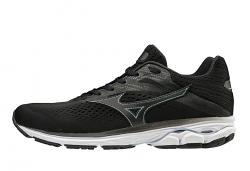 Mizuno Wave Rider 23 | Womens