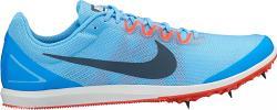 Nike Zoom Rival D 10 | Unisex