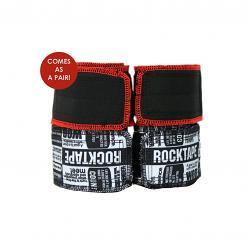 RockTape RockWrist Wraps