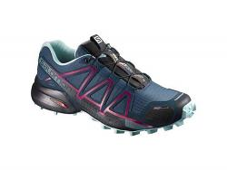 salomon Speedcross 4 CS | Womens