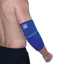 Madison First Aid Elbow Support