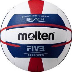 Molten V5B5000 Beach Volleyball