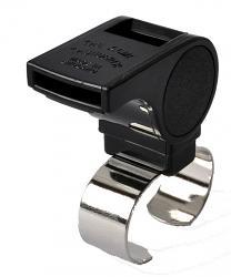 Acme Thunderer 577 Fingergrip Plastic Whistle
