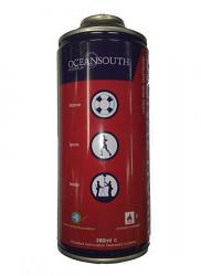 WOS Oceansouth Air Horn Replacment Cannister
