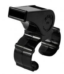 Acme Thunderer 477/660 Fingergrip Plastic Whistle
