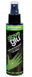 Glove Glu Glove Formula for Goal Keeping Gloves