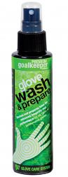 Glove Glu Glove Wash for Goal Keeping Gloves