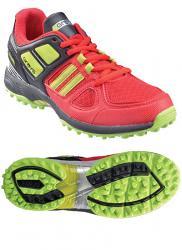 Grays G750 Junior Hockey Shoes