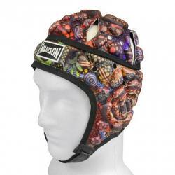 Madison Indigenous Headgear