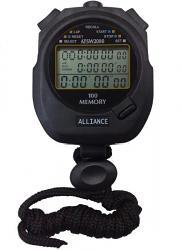 Alliance 2100 Stopwatch