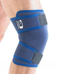Neo-G Closed Knee Support 884