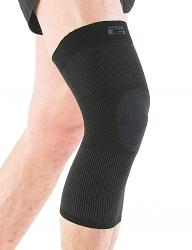 Neo-G Airflow Knee Support Compression 725