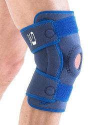 Neo-G Hinged Knee Support 894