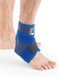 Neo-G Ankle Support 887