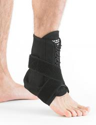 Neo-G Ankle Lace Support 854