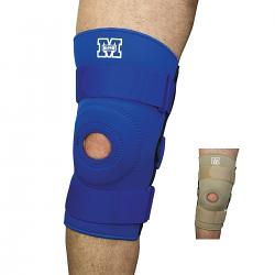 Madison First Aid Knee Hinged Support