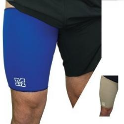 Madison First Aid Thigh/Hamstring Support