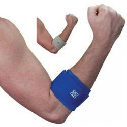 Madison First Aid Tennis Elbow Brace