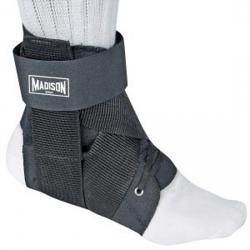 Madison First Aid Pro Ankle Stabiliser