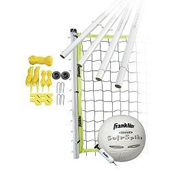 Franklin Volleyball Advanced Set